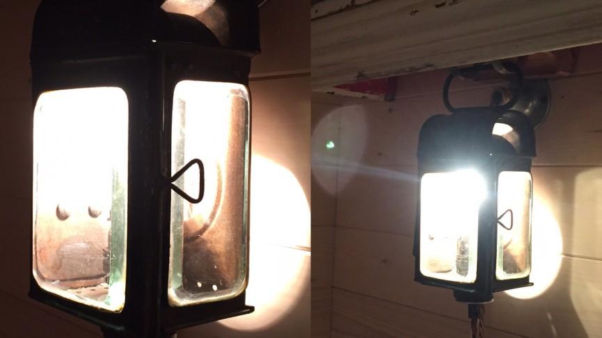 Lighting6